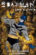 Batman: Condado de Gotham (Cartoné, 160 pp) #