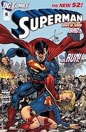 Superman (2011-) (Digital) #6