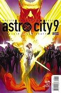 Astro City (Comic Book) #9