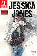 Jessica Jones (2016-...) (Digital) #1