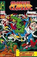 Marvel Classic Vol. 1 (Broché) #4