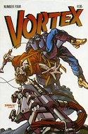 Vortex (Grapa) #4