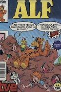 Alf (Grapa 32 pp) #8