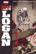 Dead Man Logan (Comic Book) #1