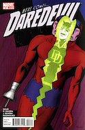 Daredevil Vol. 3 (2011) (Comic-Book) #3