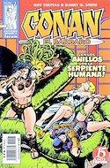 Conan el Bárbaro (1998-2001) (Grapa 24 pp) #7