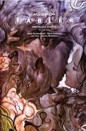 Fables: The Deluxe Edition (Hardcover) #6