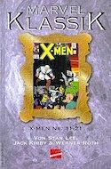 Marvel Klassik (Hardcover) #9