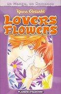 Un Manga, un Romance #2