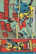 El Capitán Trueno (Grapa 12 pp) #4