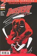 Marvel Knights: Daredevil Vol. 2 (2006-2010). Edición Especial (Grapa) #2