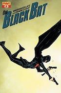 The Black Bat (Digital) #6