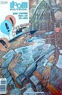 Doom Patrol (2005-2007) (Rústica 48 páginas) #7