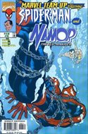 Marvel Team-Up Vol. 2 (Comic Book) #6