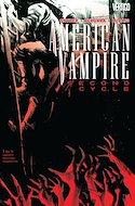 American Vampire: Second Cycle (Grapa) #5