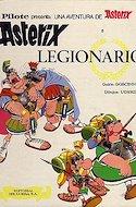 Astérix (Cartoné, 48 págs. (1968-1975)) #6
