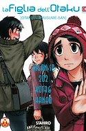 La Figlia dell'Otaku (Brossurato) #6