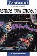 Iznogud (Cartoné 48 y 56 pp) #5