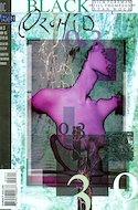 Black Orchid Vol. 2 (Comic Book. 1993 - 1995) #3