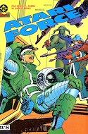 Atari Force (Agrafé. 32 pp) #8