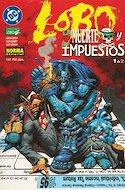 Lobo (Rústica, 48 páginas (1997-2001)) #2