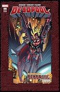 Deadpool Vol. 4 (Comic Book) #6