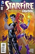 Starfire Vol 2 (digital) #7