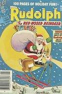 Best of DC - Blue Ribbon Digest (Comic Book 100 pp) #4