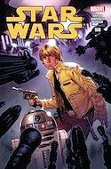 Star Wars Vol. 2 (2015) (Comic Book) #8