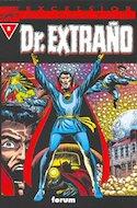 Biblioteca Marvel: Dr. Extraño (2003-2006) (Rústica 160 pp) #8