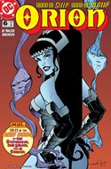 Orion (Comic-book/digital) #6