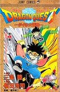Dragon Quest: Dai no Daibôken #6