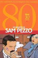 Glénat 30 ans d'édition (Cartoné) #8