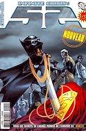 Infinite Crisis: 52 (Broché. 96 pp) #1
