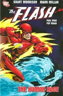 The Flash Vol. 2 (2000-2008) (Softcover) #7
