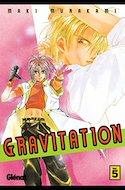 Gravitation #5