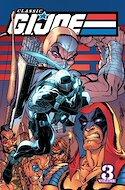 Classic G.I.Joe (Softcover) #3