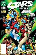 Stars and S.T.R.I.P.E. (Comic-book) #6