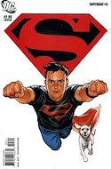 Superboy vol. 5 (2011) (Grapa) #3