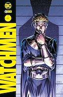 Coleccionable Watchmen (Cartoné) #2