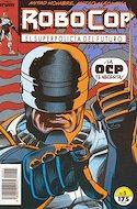 Robocop (Grapa. 19x27. 32 páginas. Color.) #5
