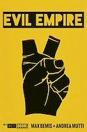 Evil Empire (Digital) #4