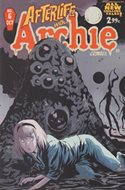 Afterlife with Archie (Comic-book) #6