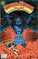 Wonder Woman (1988-1991) (Grapa, 32-64 pp) #5