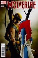 Wolverine (2010-2012) (Comic Book) #9