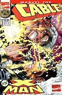 Marvel Top Vol. 1 (Broché) #3