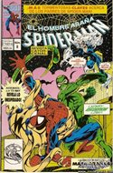 Spider-Man Vol. 1 (1995-1996) (Grapa) #8