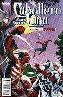 Caballero Luna Vol.1 (1990-1991) (Grapa.32-64 páginas..) #7