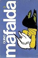Mafalda (Rústica. 1970-1980) #0