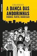 Colecção Novelas Gráficas II (Capa Dura) #4